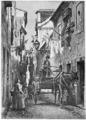 Roque Gameiro (Lisboa Velha, n.º 57) Rua de S. Pedro Mártir 1.png