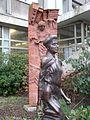 Rosa Luxemburg ND4.JPG
