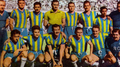 Rosario Central 1950.png