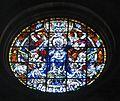 Rosassa de l'Església de Sant Feliu.jpg
