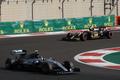 Rosberg Grosjean Abu Dhabi 2015.png