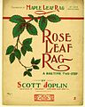 Rose Leaf Rag.jpg