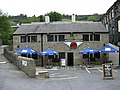 Rose and Crown Todmorden - geograph.org.uk - 471275.jpg