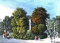 Rosenbaum Garden, Vienna – Flora Parthie.jpg