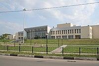 Roshal-sportcenter.jpg