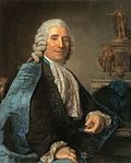 Roslin, Marie-Suzanne - Jean-Baptiste Pigalle - 18th century.jpg