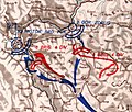 Rosselsprung 92 PZG 25 May 1944.jpg