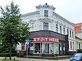 Rostock Gerhart-Hauptmann-Strasse 28 2011-09-10.jpg