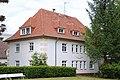 Rostocker Straße 1, Wohnhaus, Graal Müritz.jpg