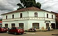 Rostov, Моравского, 2.jpg