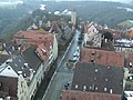 Rothenburg 0973.JPG