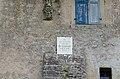 Rothenburg ob der Tauber, Stadtmauer, Herrngasse 34, 006.jpg