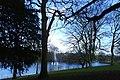 Roundhay Park Upper Lake, Leeds - panoramio.jpg