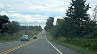 Route 143 - panoramio (2).jpg