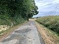 Route Mulatière St Genis Menthon 1.jpg