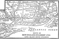 Route of New England steamship lines.png