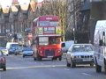 Routemaster on route 98 in Willesden, 2002 (2).png