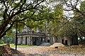 Roxburgh Building - Indian Botanic Garden - Howrah 2013-03-31 5715.JPG