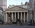 Royal Exchange (8288486661).jpg