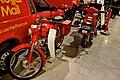 Royal Mail motorbikes 1.jpg