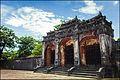 Royal Tomb of Minh Mang (14720605126).jpg
