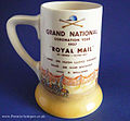 Royal doulton grand national 1937 winner tankard 1d.jpg