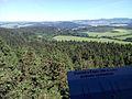 Rozhledna na vrchu Čáp - 3.jpg