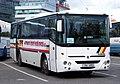 Roztyly, autobus LC 936 ČSAD Autobusy České Budějovice zprava zepředu.jpg