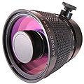 Rubinar 500mm 5 6 V02.jpg