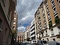 Rue Henri-Poincaré, Paris 29 July 2015 - panoramio 2.jpg