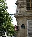 Rue Le Regrattier - Rue de la Femme-Sans-Teste, Paris 4.jpg