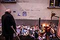 Rue Nicolas-Appert, Paris 8 January 2015 017.jpg