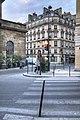 Rue Notre Dame De Lorette - Paris, France - April 22, 2011 - panoramio.jpg