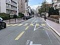 Rue République - Charenton-le-Pont (FR94) - 2020-10-15 - 2.jpg