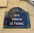 Rue Simon Le Franc.jpg