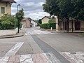 Rue Vernay Vonnas 2.jpg