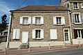 Rue Victor Hugo à Saint-Rémy-lès-Chevreuse le 31 juillet 2015 - 13.jpg