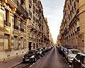 Rue de la Faisanderie Paris.jpg