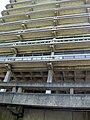 Ruhr-Uni-Bochum-0286.JPG