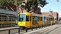 Ruhrbahn 279 Oberhausen Hbf 17091701.jpg