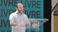 Rui Tavares - X Congresso do LIVRE 2021.png