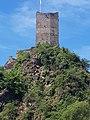 Ruine de l'Oberburg.jpg