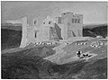 Ruined Castle MET 887.jpg