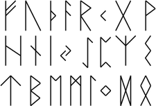 Runes futhark old.png