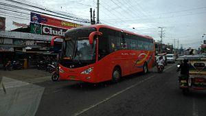 Rural Tours 952.jpg