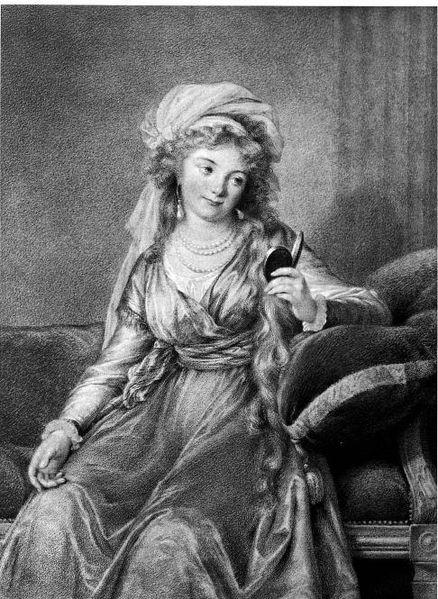 File:RusPortraits v3-010 La Comtesse Catherine Vassiliewna Skavronsky.jpg