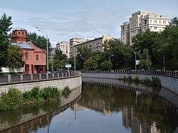 справка в бассейн беляево