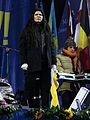 Ruslana Euromaidan2.JPG