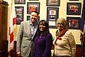 Russell Bennett, Terri Sewell and Nancy Bernstine.jpg