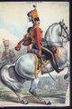 Russia, 1830 (part 3) (NYPL b14896507-441587).tiff